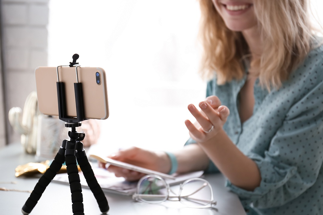 Lombardia 2030, concorso video per i giovani