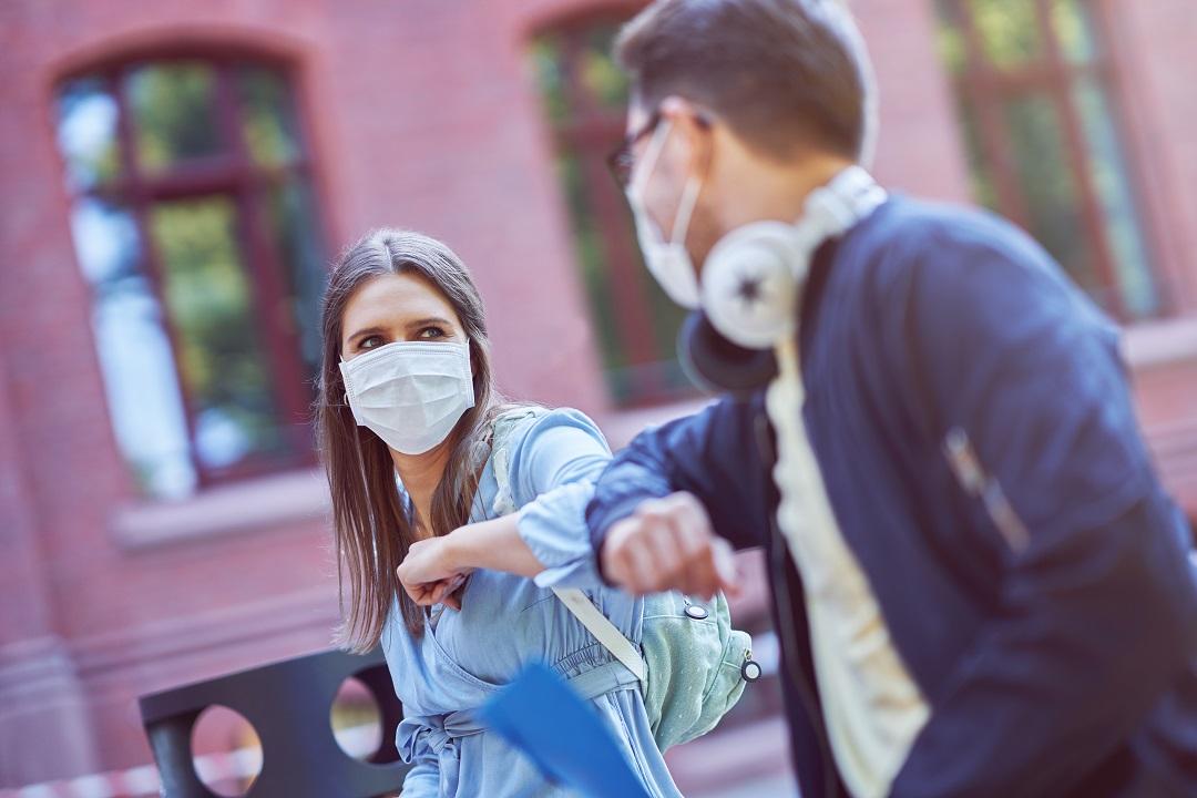 Brescia vaccinazioni anti Covid
