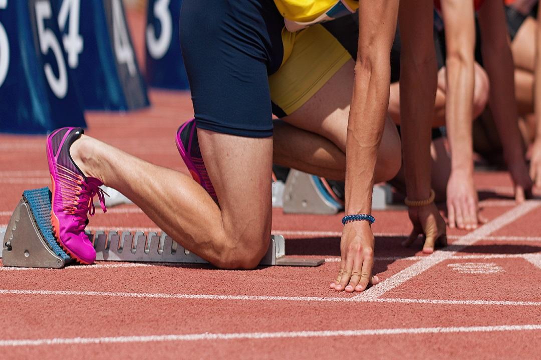 prenotazione vaccini covid atleti
