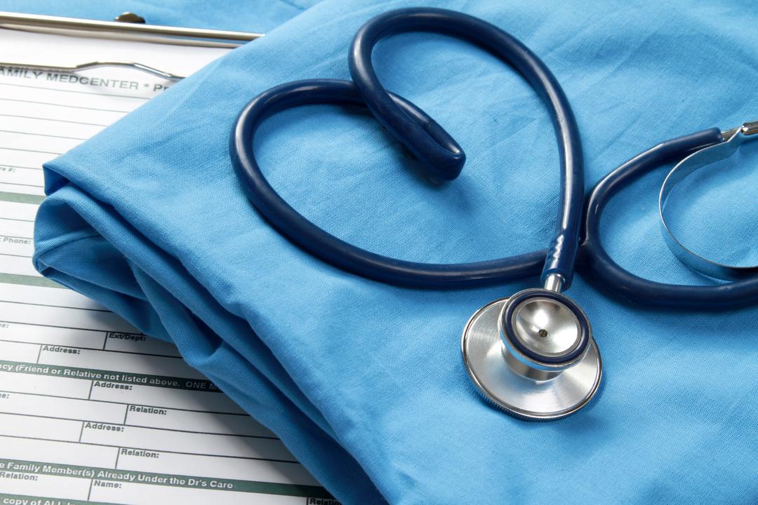 Sanità rinnovo contratto