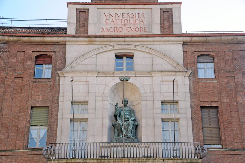 Brescia 8 milioni per progetti