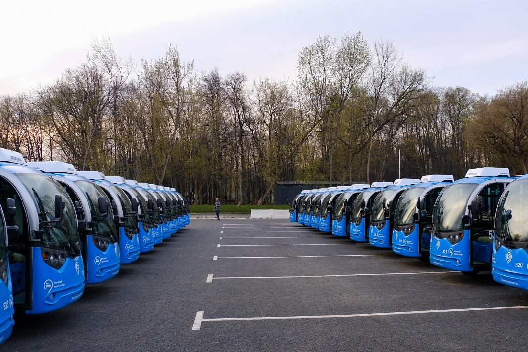 Incentivi veicoli Enti pubblici