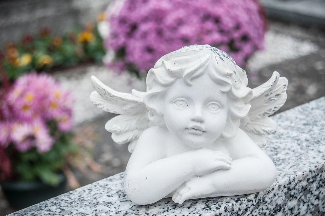 sicurezza cimiteri piccoli comuni