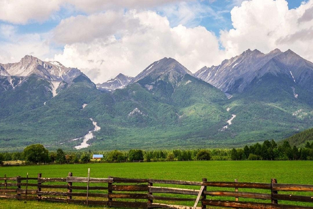 montagne rinascita turismo