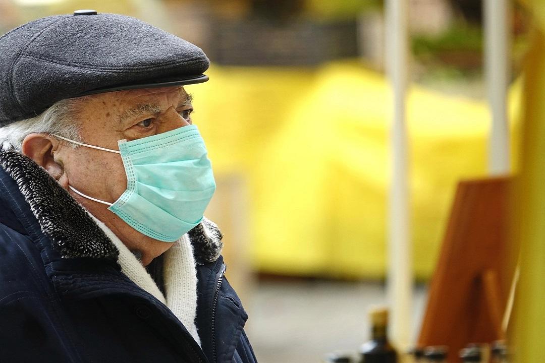 3ª dose e antinfluenzale