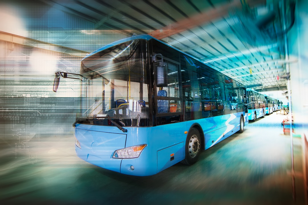 tpl 480 autobus