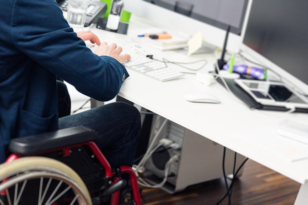 restringimento assegni invalidità