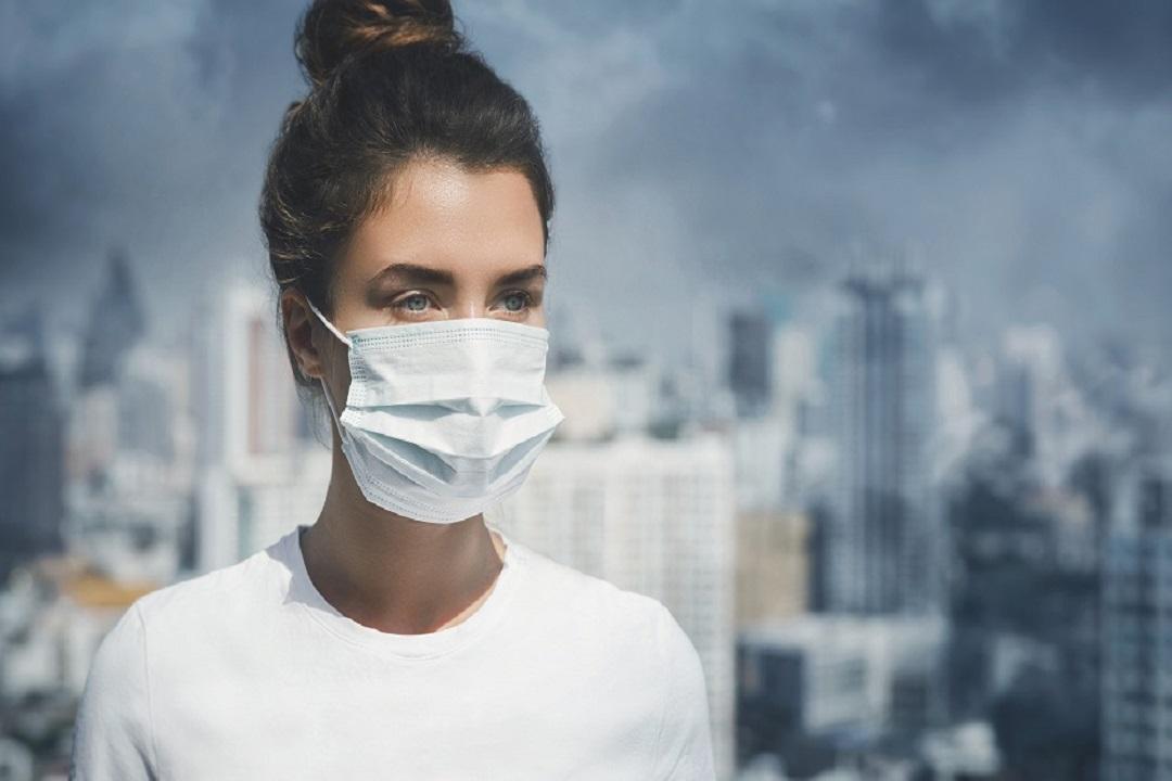 inquinamento Lodi