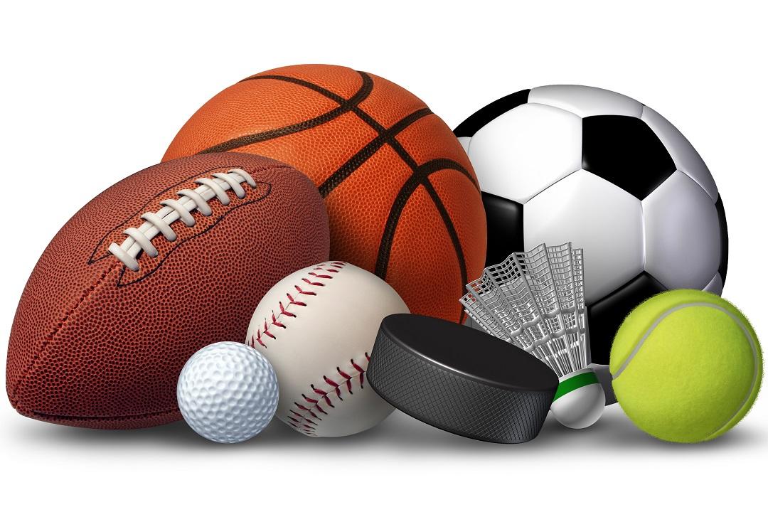 eventi sportivi 2021