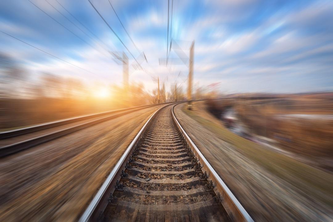 disagi rete ferroviaria