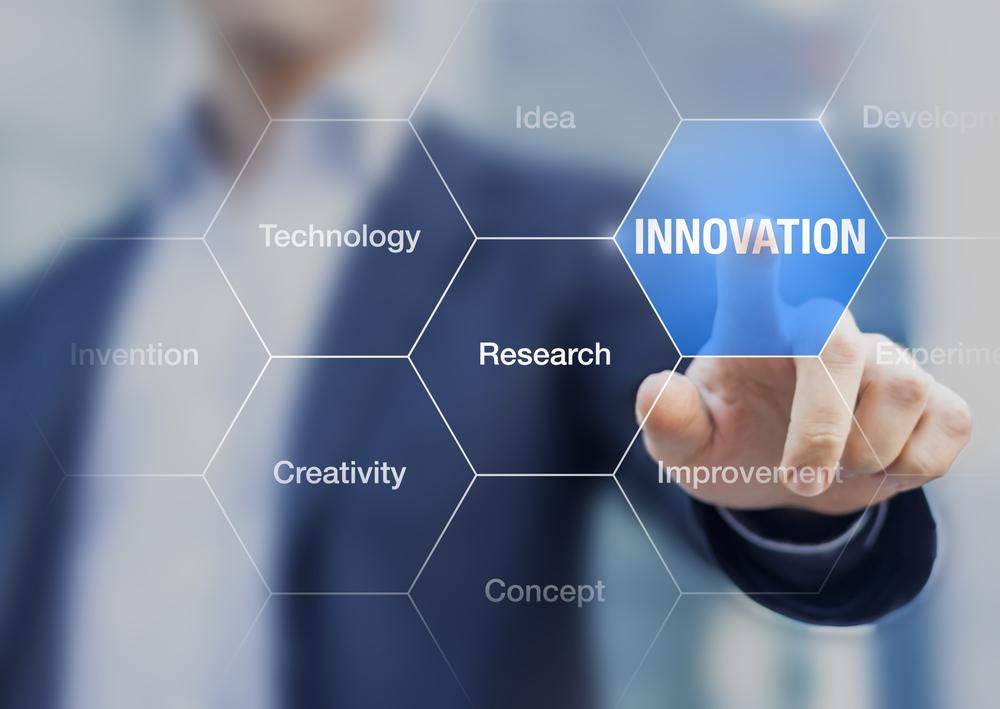 innovazione 13 milioni
