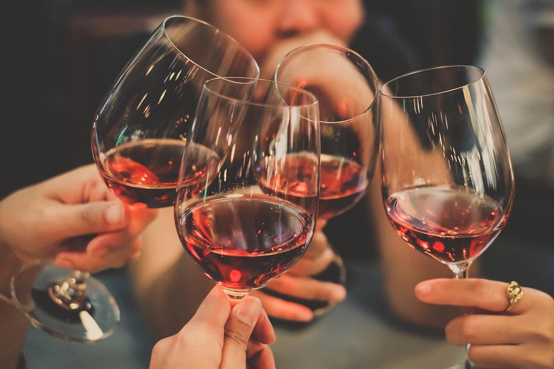 vino 3 milioni internazionalizzazione