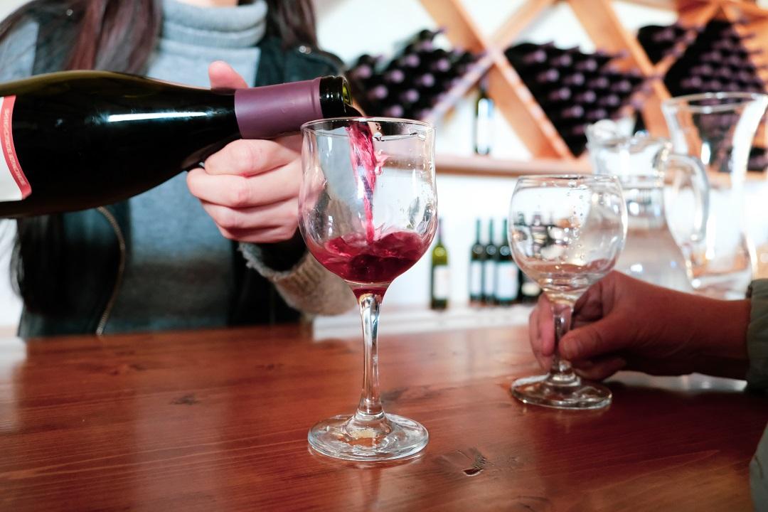 misura investimenti ocm vino